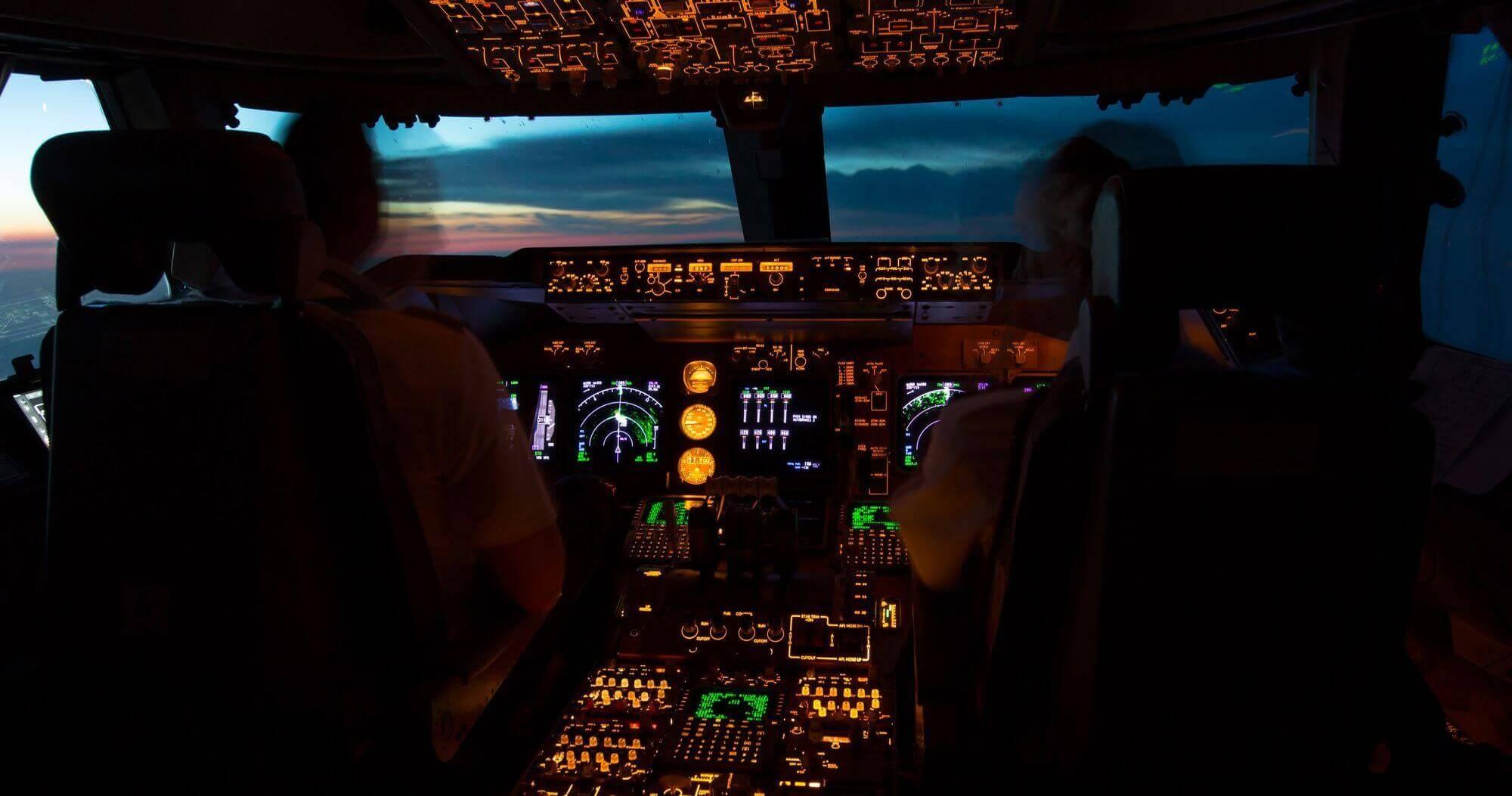 Instructor_Vuelo_Avion